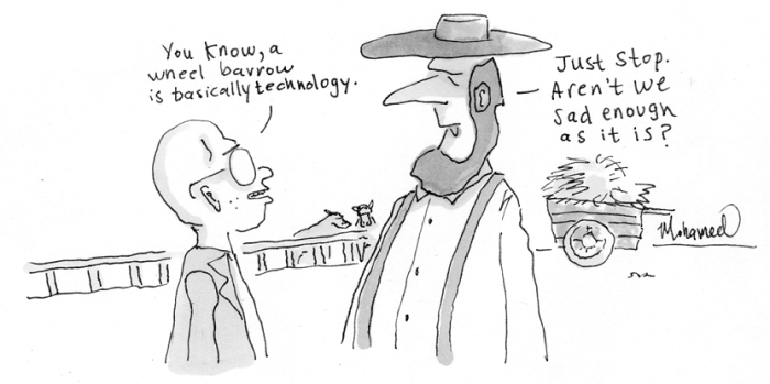 sad amish technology - small.png