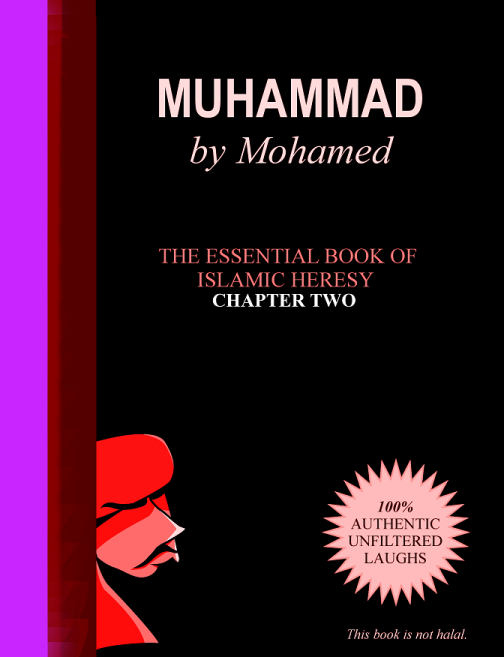 ebook CHAPTER 2 COVER - Copy.png