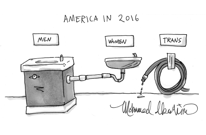 america in 2016 trans.png