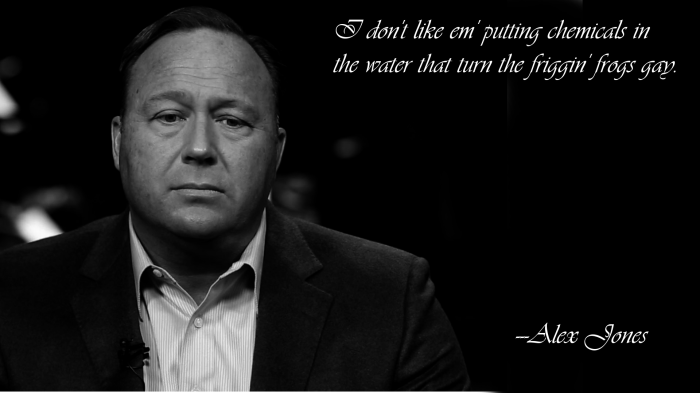 alex jones frogs gay.png