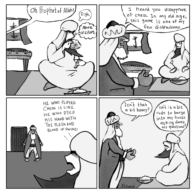 Muhammad on chess.png