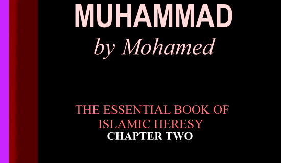 ebook CHAPTER 2 COVER.png
