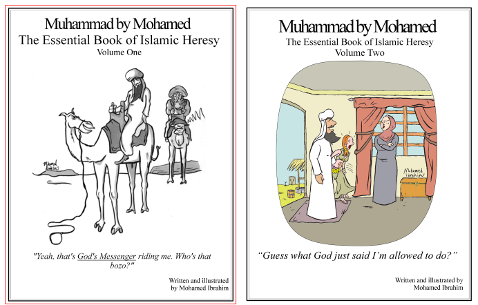 volumes 1 and 2 covers.png