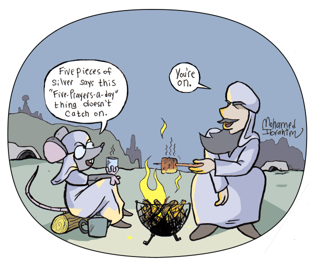Muhammad makes a bet with Muslim Mouse.png