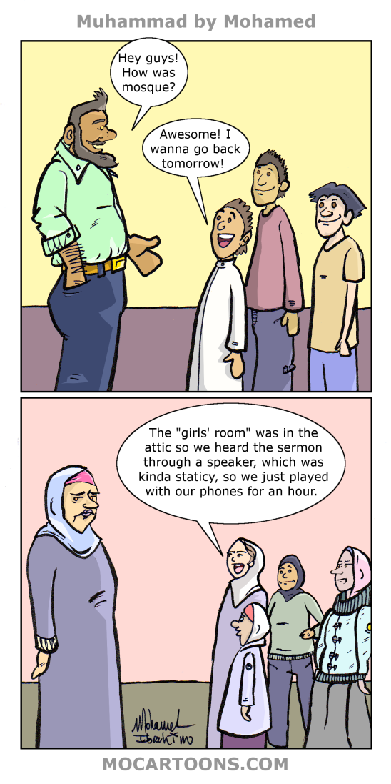 muslim girls go to mosque.png